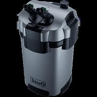 Tetra External EX 1200 Plus - внешний фильтр