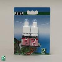 Реагент нитрит JBL Nitrite
