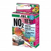 Тест нитрит JBL Nitrite NO2