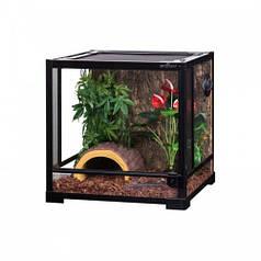 Террариум Repti-Zoo RK0105S 45x45x45см