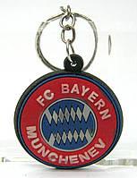 Брелок Бавария Мюнхен