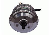 Переднее супер-мини мотор колесо 36v/250w, фото 1