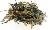 Дрок красильный трава 100 грамм