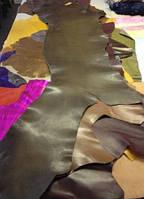 Пола галантерейная Olio серо-коричневый, фото 1
