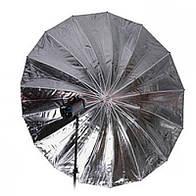 """Зонт Falcon параболический 60"""" (152 см) 16спиц (AU-08 60"""")"""