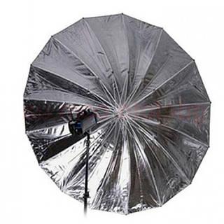 """Зонт Falcon параболический 75"""" (190 см) 16спиц (AU-08 75"""")"""