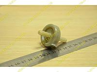 Клапан обратки 6мм бензиновый пластик Ваз 2101,2108 2109 Заз 1102 1103 Таврия Славута