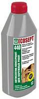 ECOSEPT 440, 1л.