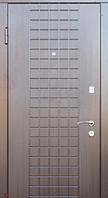 """Входная дверь для улицы """"Портала"""" (Элит Vinorit) ― модель Латис, фото 1"""