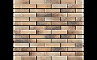 Лофт Брик саванна/масала 245х65х8 CERRAD Плитка фасадная