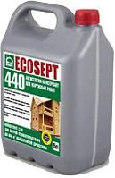 ECOSEPT 440, 5л.