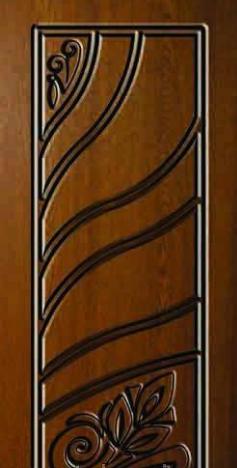 """Входная дверь для улицы """"Портала"""" (Элит Vinorit) ― модель АМ12 Patina"""