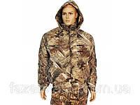 Камуфляжный Костюм «Дерево» для Охоты и Рыбалки 46-56 размер