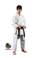 Кимоно для карате Daedo Shodan (KA1172)