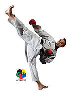 Кимоно для карате Daedo Kumite (KA1145)
