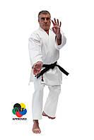 Кимоно для карате Daedo Sensei (KA1151)
