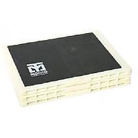 Доска для разбивания Mooto Black (Kim 23306)