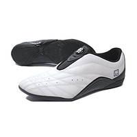 Обувь для тхэквондо Mooto (Kim 20781)