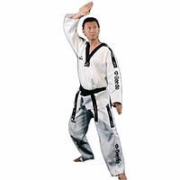 Кимоно для тхэквондо Daedo Master (TA 20051)