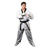 Кимоно для тхэквондо Daedo Competition Extra (TA 20055)