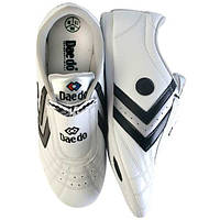 Обувь для тхэквондо Daedo (ZA 1801)