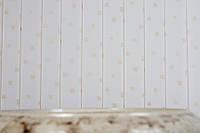 Вертикальные жалюзи из ткани ТВИСТ производство в Украине под заказ
