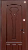 """Входная дверь для улицы """"Портала"""" (Элит Vinorit) ― модель Элегант, фото 1"""