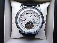 Часы Frank Muller 3010