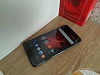 Смартфон Billion Capture Plus 4/64gb Black Snapdragon 625 3500 мАч, фото 3