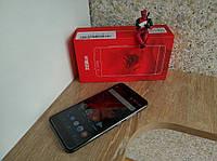 Смартфон Billion Capture Plus 4/64gb Black Snapdragon 625 3500 мАч, фото 5