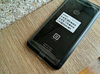 Смартфон Billion Capture Plus 4/64gb Black Snapdragon 625 3500 мАч, фото 6