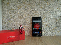 Смартфон Billion Capture Plus 4/64gb Black Snapdragon 625 3500 мАч, фото 8
