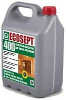ECOSEPT 400, 1л.