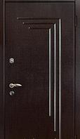 """Входная дверь для улицы """"Портала"""" (Элит Vinorit) ― модель Гамбург, фото 1"""