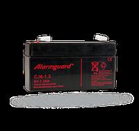 Аккумулятор SA206-1.3