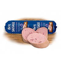 Brit Premium Dog Sausage 800g колбаса с курицей и кроликом