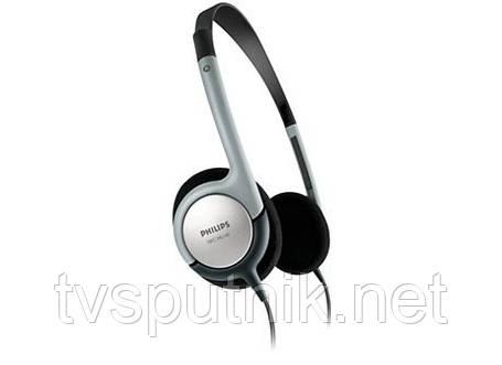 Наушники PHILIPS MP3-CD HLI45, фото 2