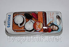 Навушники Philips, фото 3