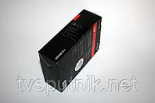 Наушники для спорта с MP3 плеером Gorsun GS-T8806 (оригинал), фото 2