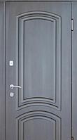 """Входная дверь для улицы """"Портала"""" (Элит Vinorit) ― модель Пароди, фото 1"""