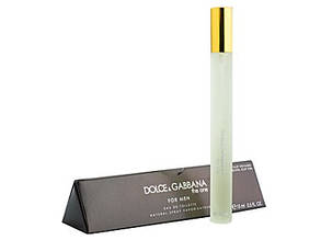 Dolce Gabbana The One Men - Pen Tube 15ml