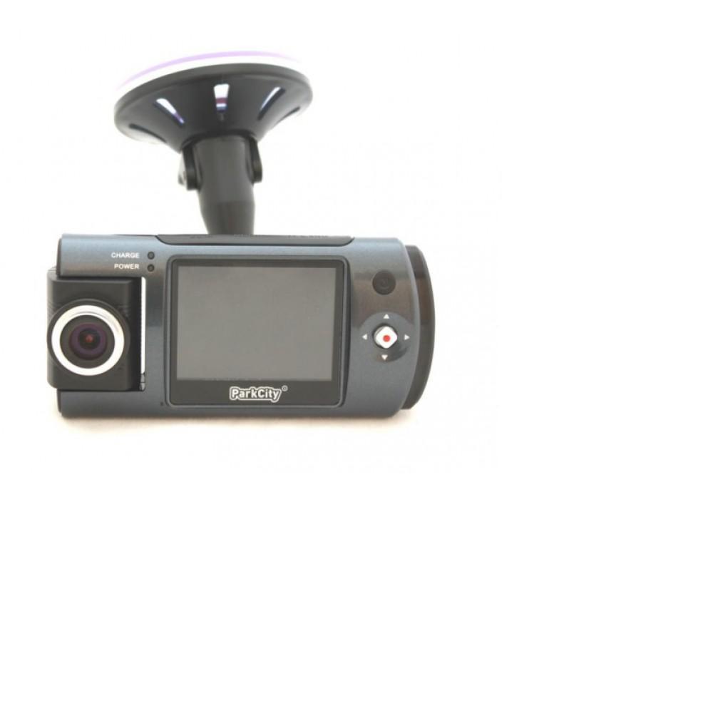 Видеорегистратор parkcity dvr hd 570 обзор full hd видеорегистратор для экстремалов отзывы