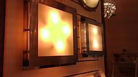 Потолочный светильник EGLO 82218, EGLO 82219