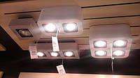 Светильник EGLO 89075, EGLO 89077, EGLO 93012, EGLO 93013