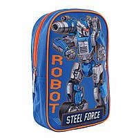 Рюкзак дитячий Steel Force 556427