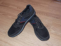 Кроссовки летние S12 - (40 размер - стелька 27,5  )