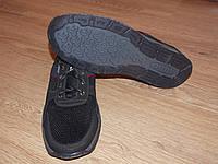 Кроссовки летние S12 - (43 размер - стелька 28,7), фото 1