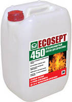 ECOSEPT 450-1, 30кг.