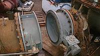 Монтаж трубопроводной арматуры