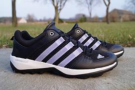 Кроссовки adidas daroga plus , фото 2